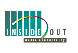 Inside/Out Media Consultancy