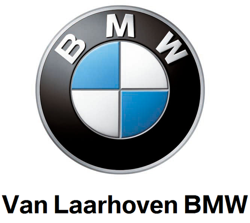 BMW & MINI Van Laarhoven