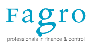 Fagro - Professionals in finance & control