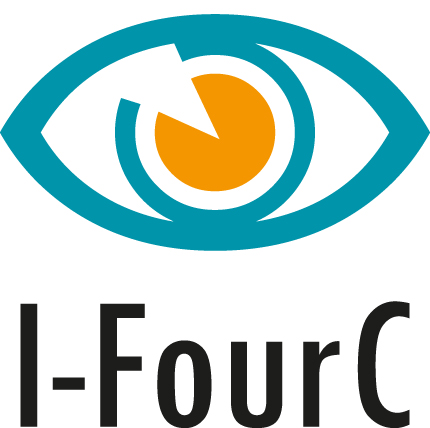 I-FourC Technologies