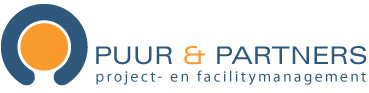 Puur & Partners