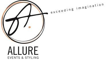 Allure Events & Styling